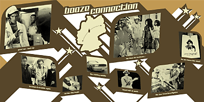 boozecon02.png