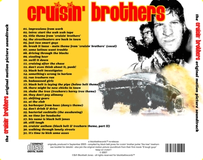 cruisin-brothers-back.jpg