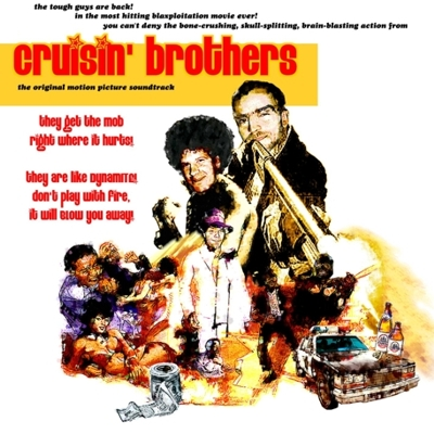 cruising-brothers-ost-front-web.jpg